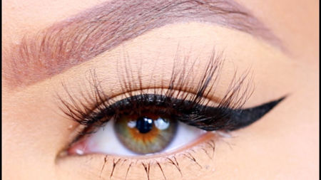 Picture for category Eyeliner