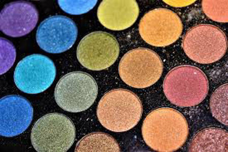 Picture for category Eye Shadow