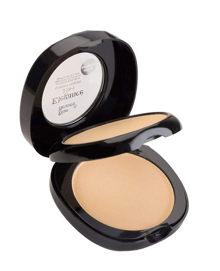Blue Heaven Elegance Compact Powder