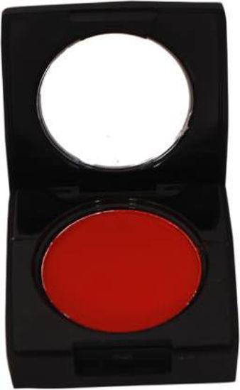 Coloressence HD Matte Eye Shade
