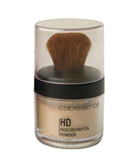 Coloressence High Definition Powder