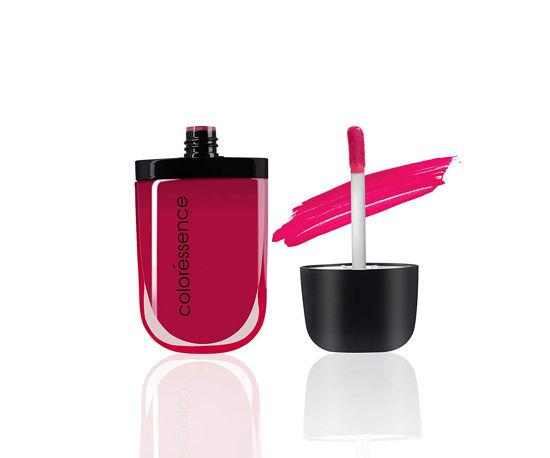 Coloressence Intense Liquid Lip Color