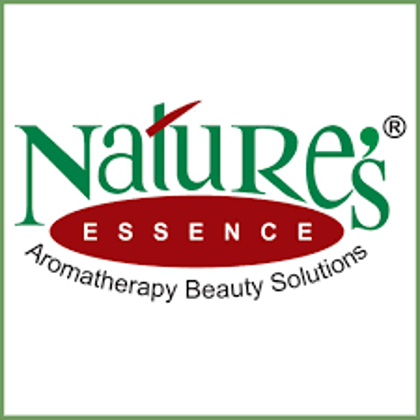 Picture for manufacturer Nature's Essence