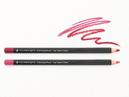 Picture for category Lip Pencil