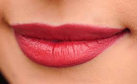 Picture for category Lip Color