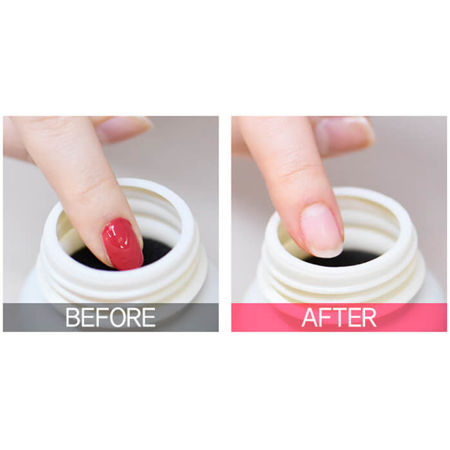Picture for category Nail Enamel Remover