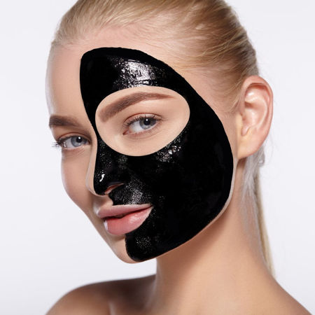Picture for category Mask