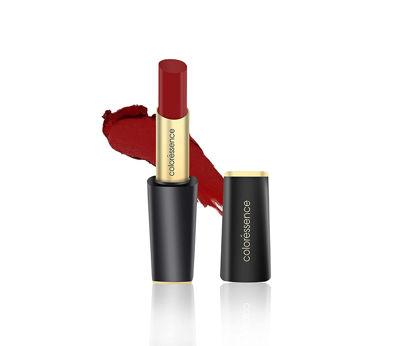 Coloressence Intense Long Wear Lip Color