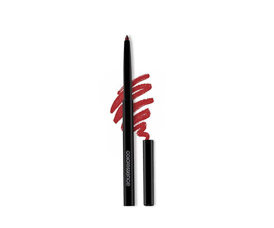 Coloressence Lip Liner Pencil