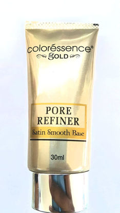 Coloressence Pore Refiner Pre Makeup Base