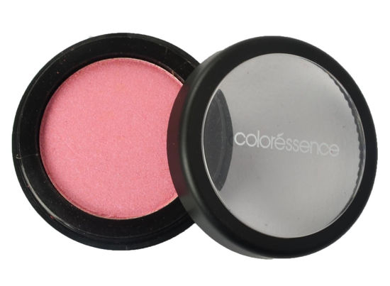 Coloressence Highlighter Blusher