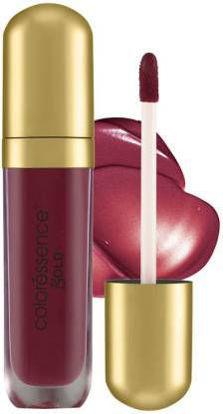 Coloressence semi matte lippe lip gloss