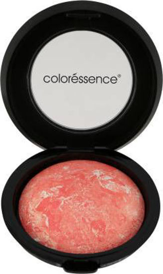 Coloressence terracacotta blusher