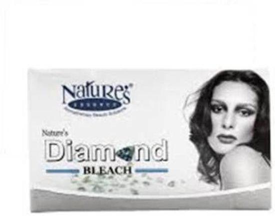 Nature's Essence Diamond Bleach