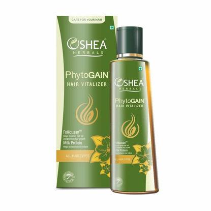 Oshea  Phytogain Hair Vitalizer