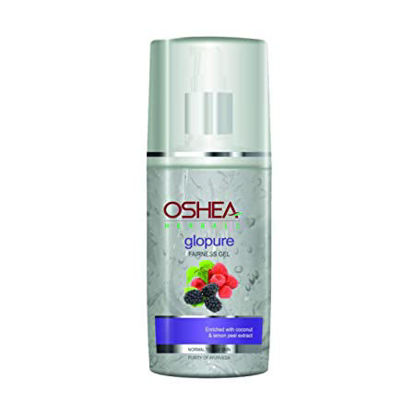 Oshea Glopure Fairness Gel