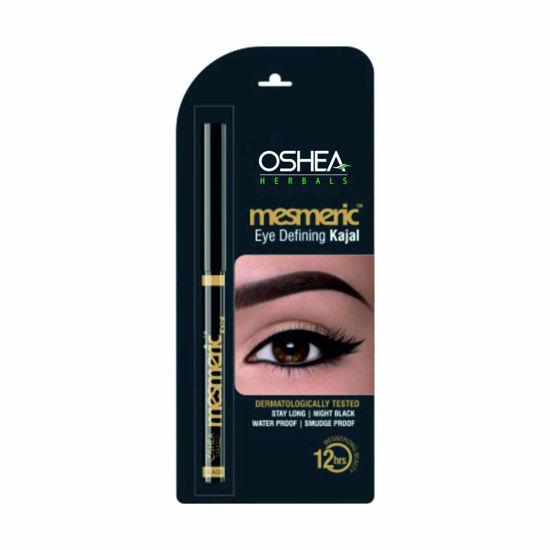Oshea Mesmeric Eye Defining Kajal