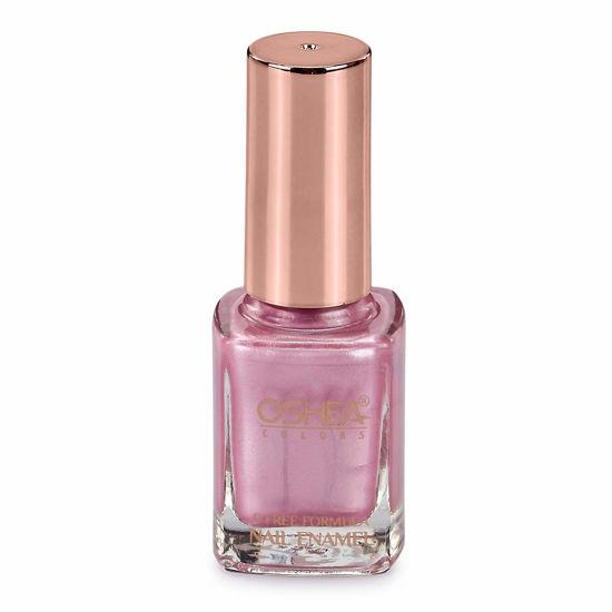 Oshea Nail Enamel 25 Shimmer