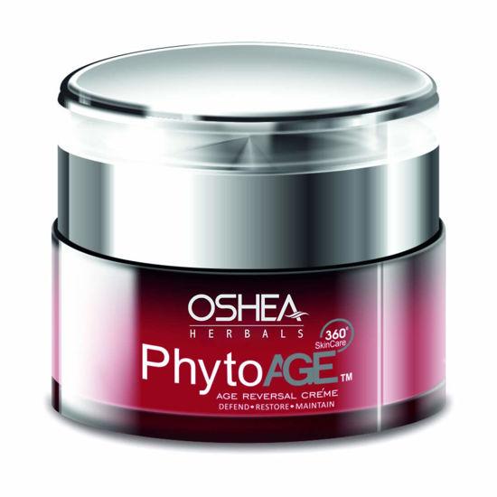 Oshea Phytoage Age Reversal Cream