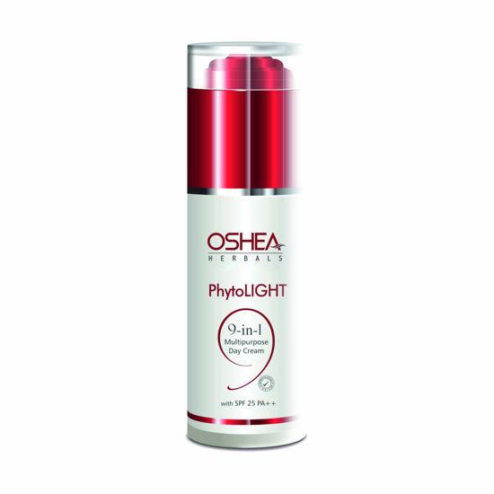 Oshea Phytolight Day Cream
