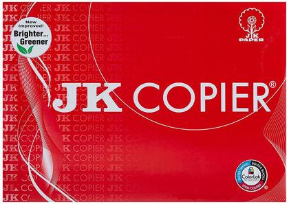 Picture for manufacturer J K Paper