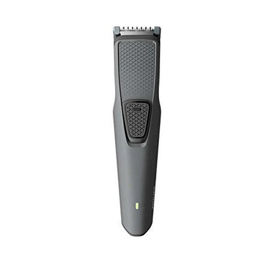 Philips Durable Consistent Performance Beard Trimmer