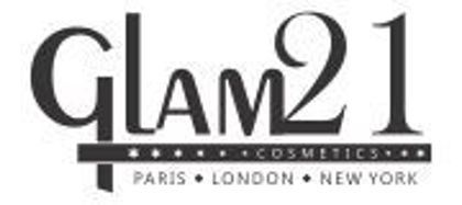Picture for manufacturer Glam21
